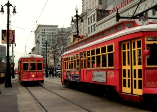street_cars_in_new_orleans