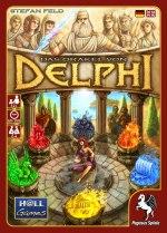 delphi_cover_1200