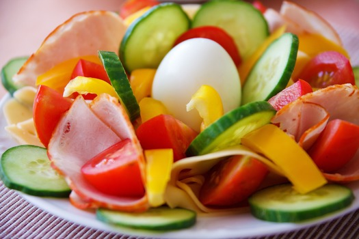 food-salad-healthy-vegetables-medium