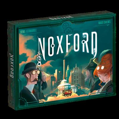 noxford-boite-400x400