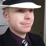 profile_pic-original