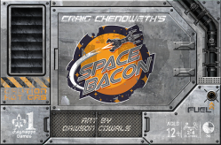 spacebacon_final_boxtop