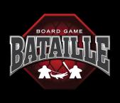bataille-logo