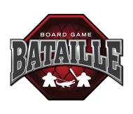 bataille-logo