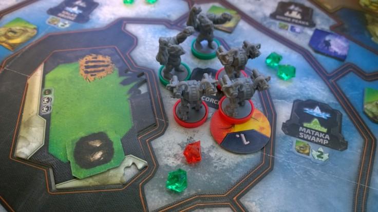 battle-region