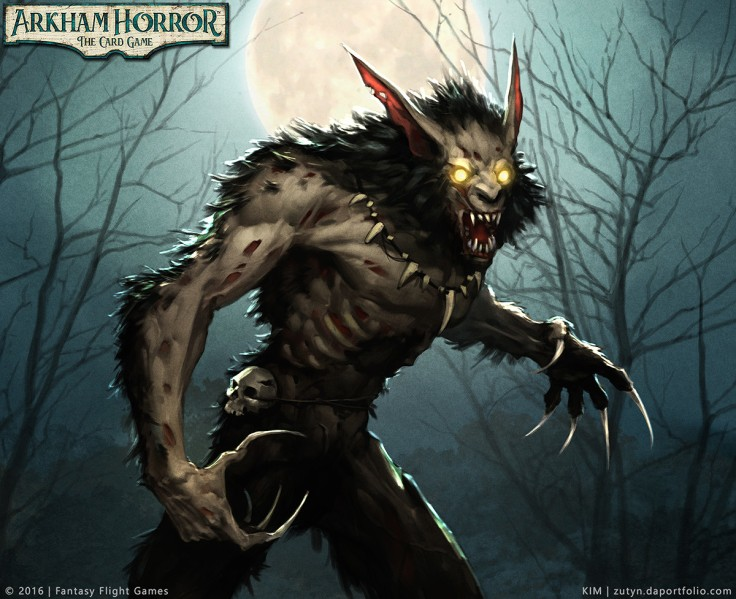 artyom-kim-the-beast-of-the-bayou-zutyn-s