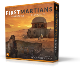 firstmartians_3dboxx_lores